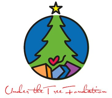 Under the Tree Foundation Logo