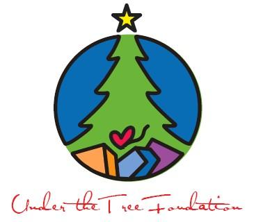 Under the Tree Foundation Logo